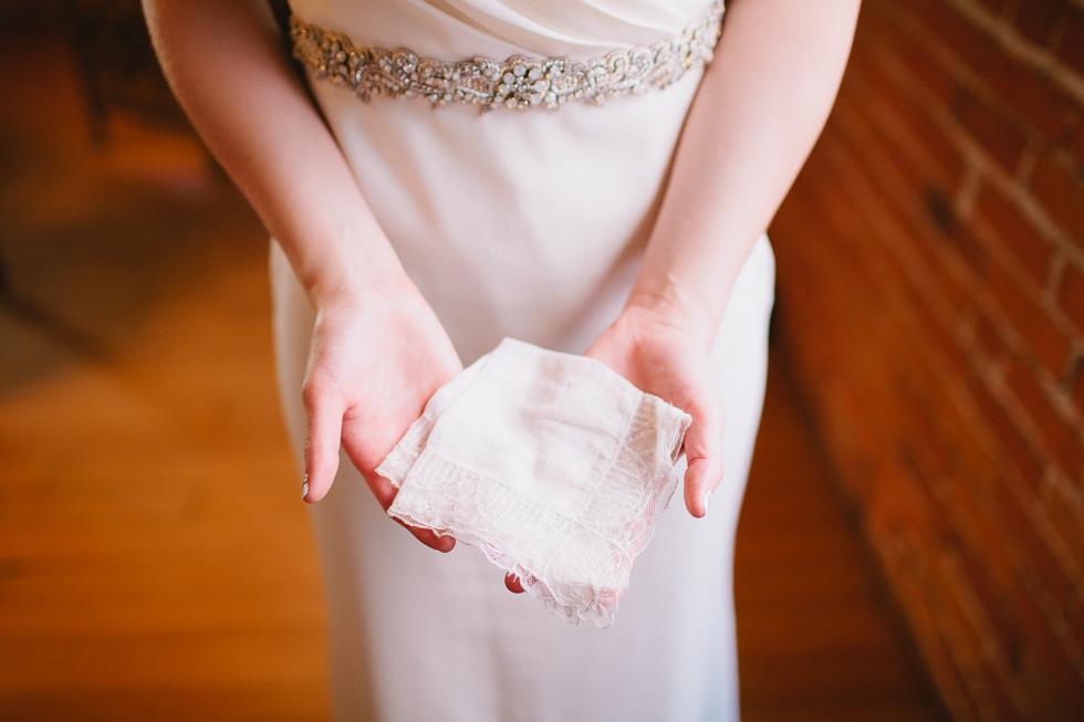 carondelet house wedding-1041.jpg
