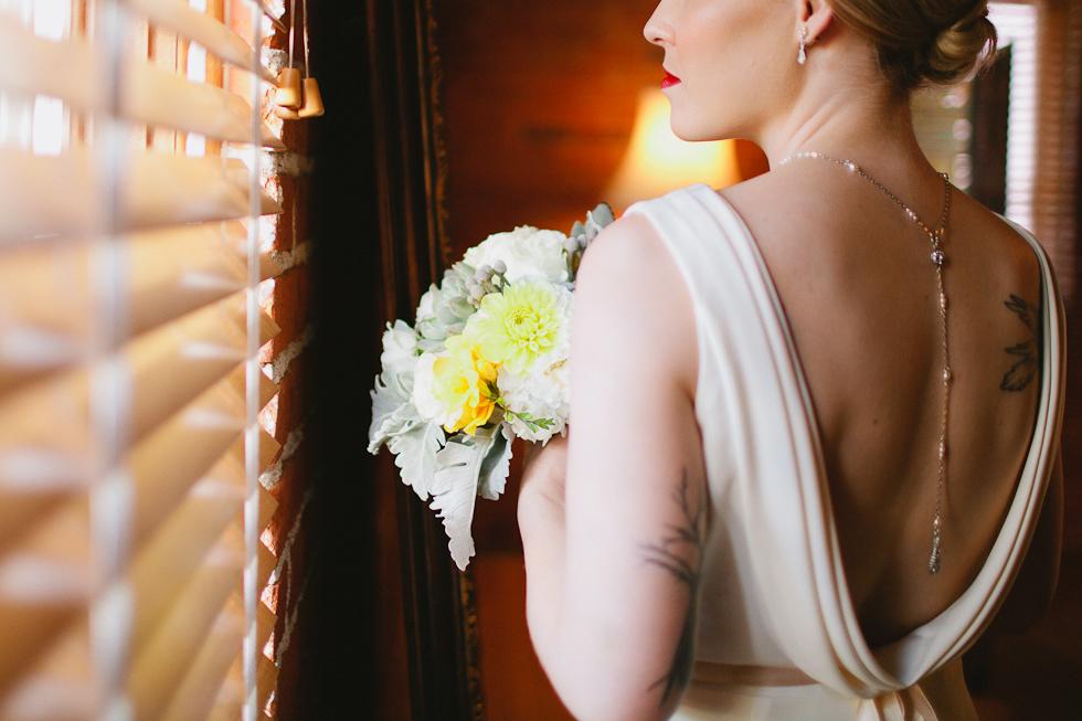 carondelet house wedding-1043.jpg