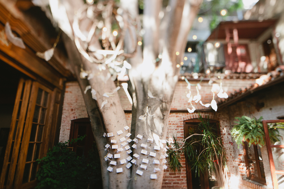 carondelet house wedding-1045.jpg