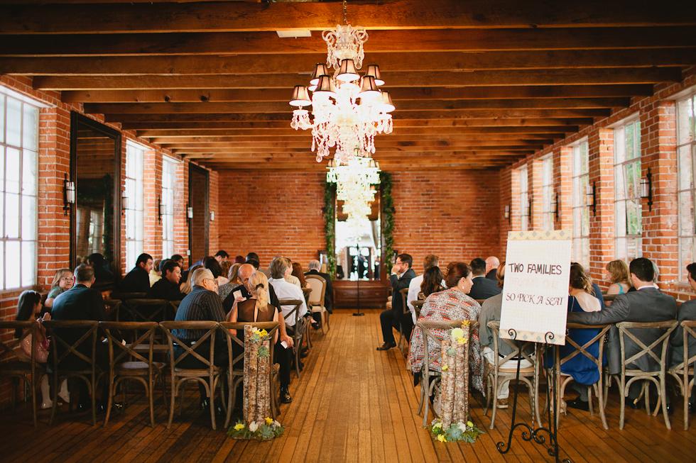 carondelet house wedding-1046.jpg