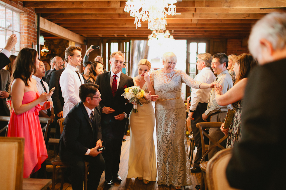 carondelet house wedding-1048.jpg