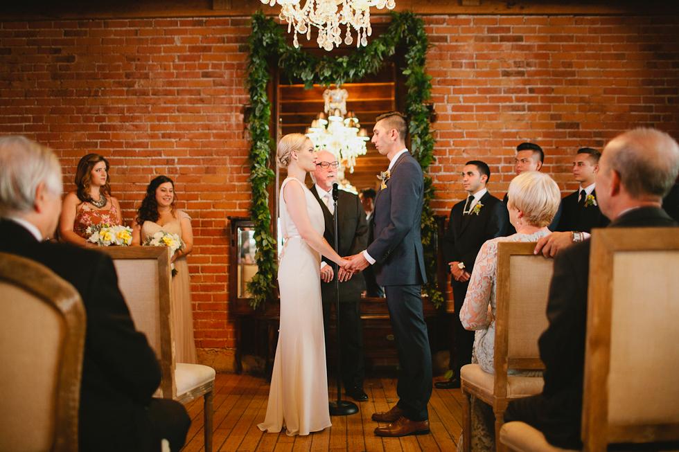 carondelet house wedding-1049.jpg