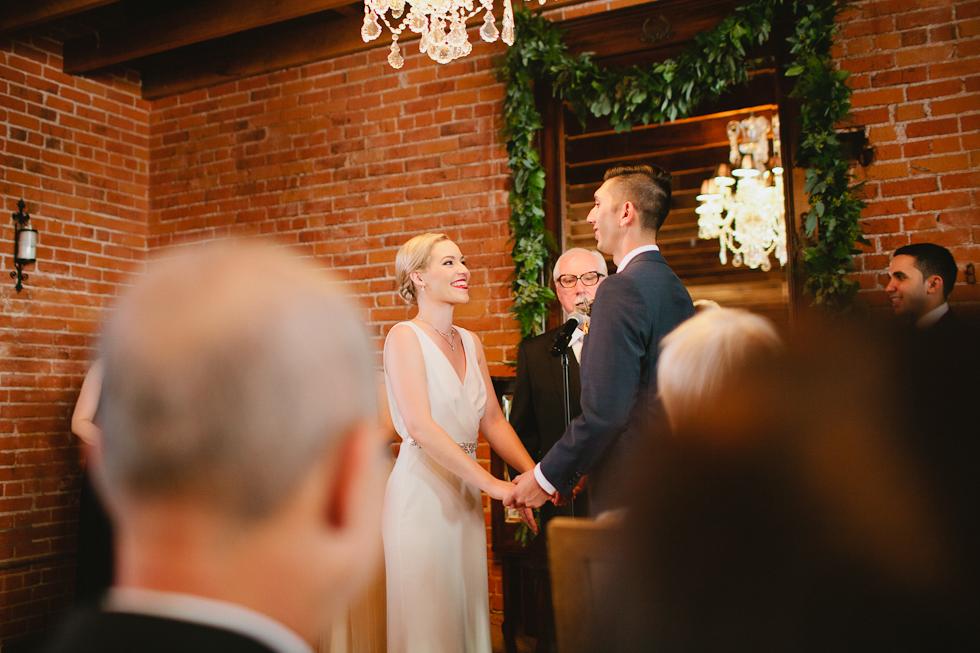 carondelet house wedding-1050.jpg