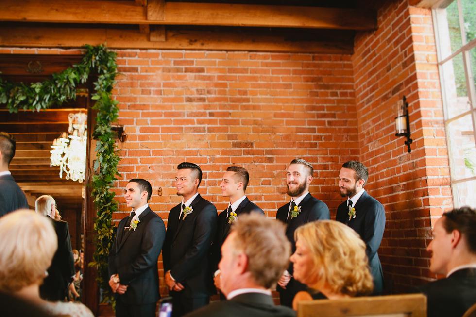 carondelet house wedding-1052.jpg