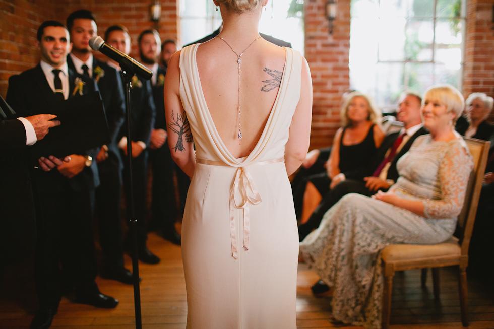 carondelet house wedding-1054.jpg