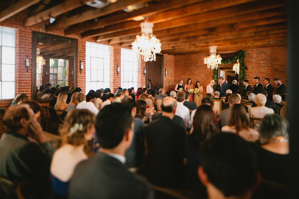carondelet house wedding-1055.jpg