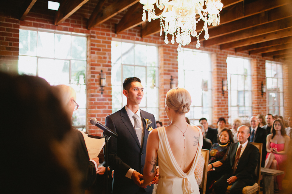 carondelet house wedding-1058.jpg