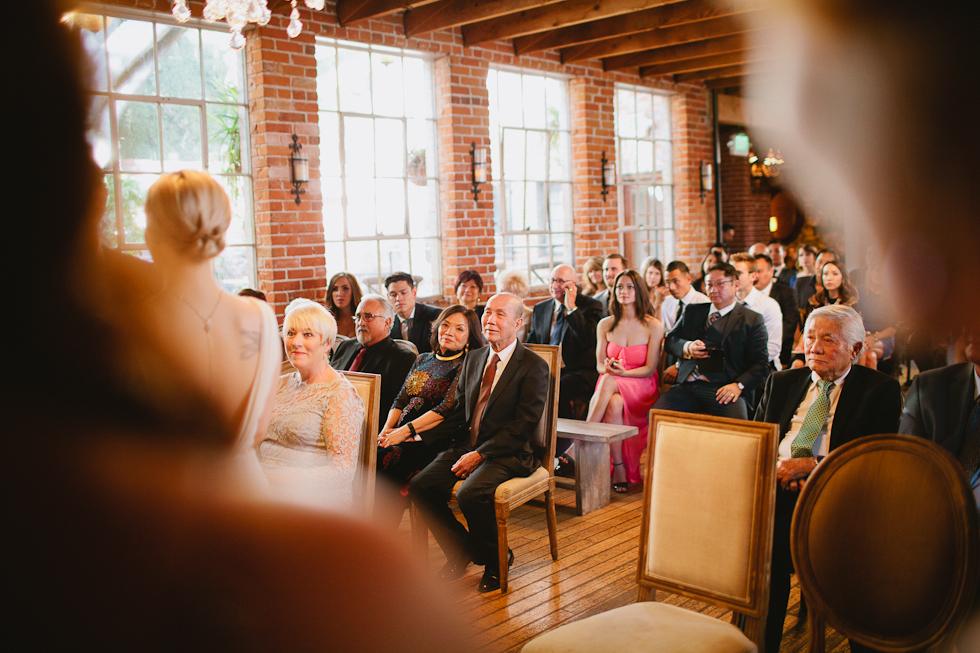 carondelet house wedding-1059.jpg