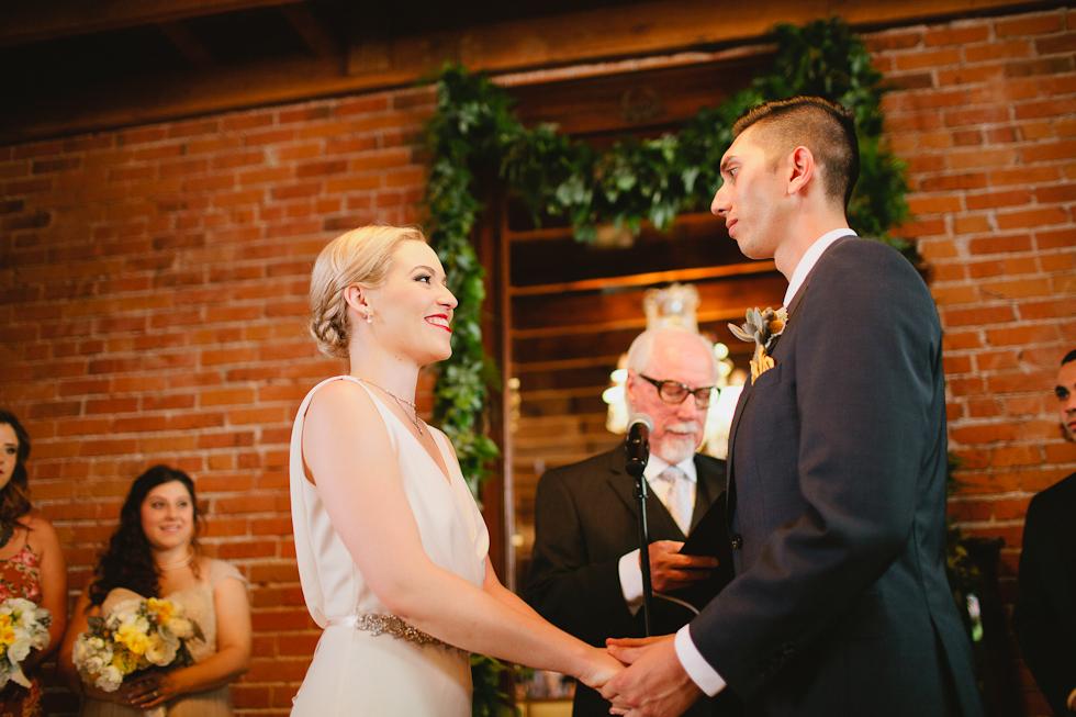 carondelet house wedding-1060.jpg