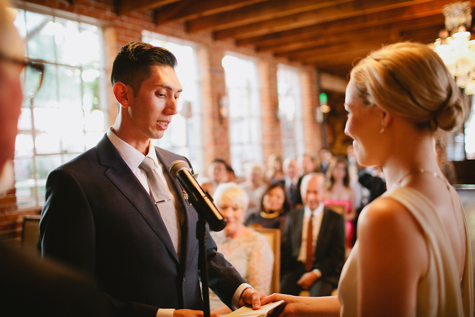 carondelet house wedding-1062.jpg