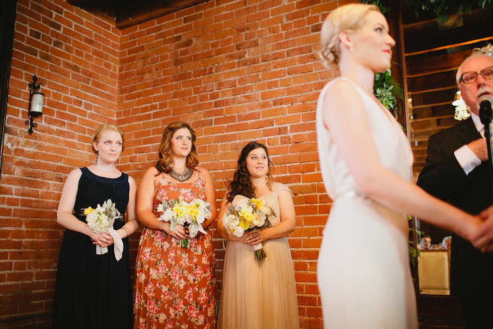carondelet house wedding-1061.jpg