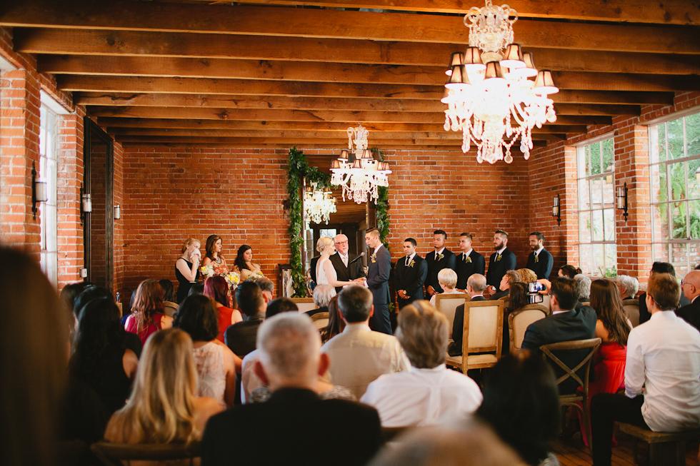 carondelet house wedding-1067.jpg