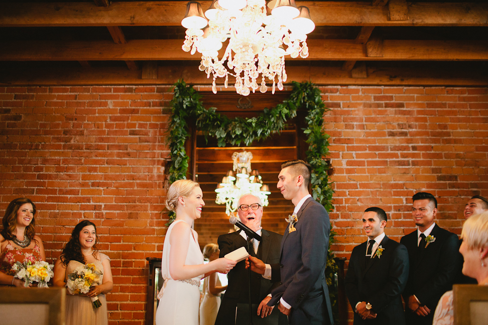 carondelet house wedding-1068.jpg