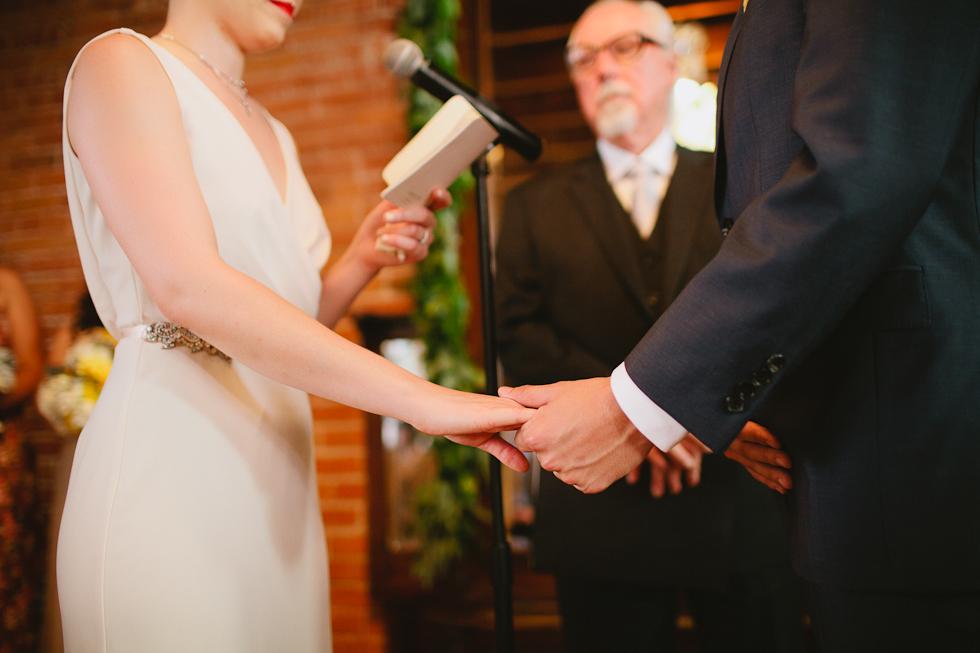 carondelet house wedding-1069.jpg