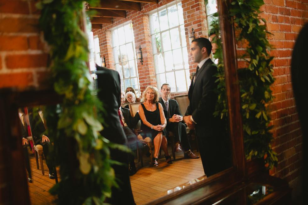 carondelet house wedding-1073.jpg