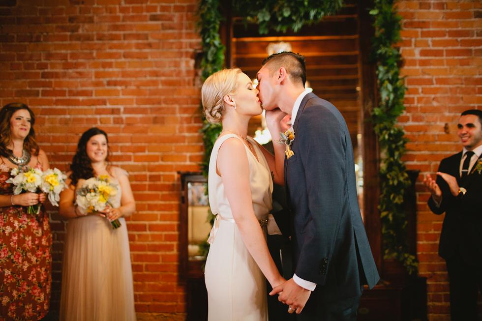 carondelet house wedding-1074.jpg