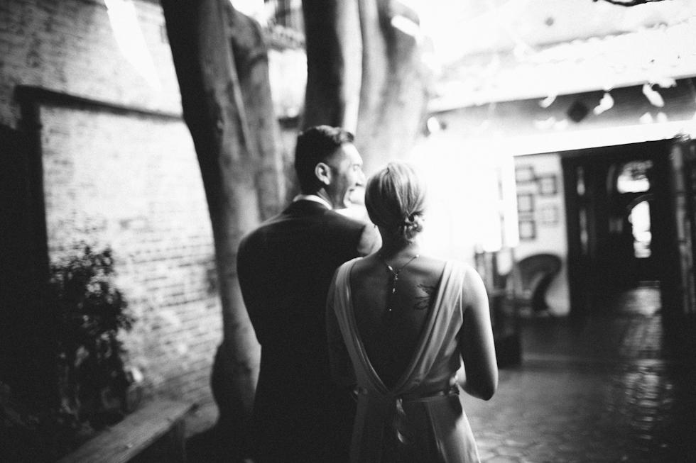 carondelet house wedding-1075.jpg