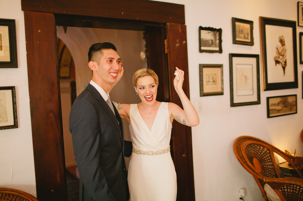 carondelet house wedding-1076.jpg