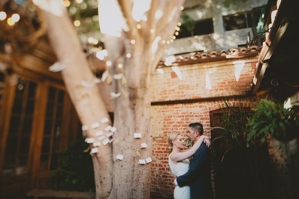 carondelet house wedding-1080.jpg