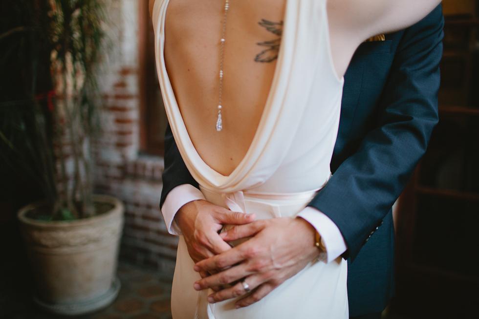 carondelet house wedding-1084.jpg