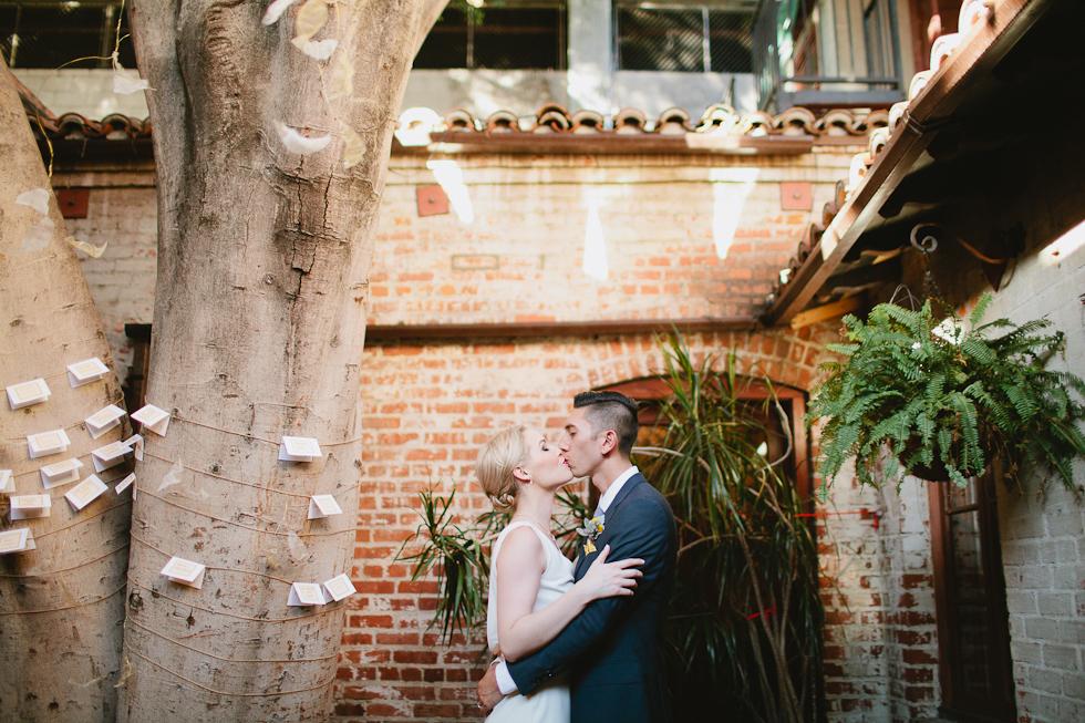 carondelet house wedding-1085.jpg