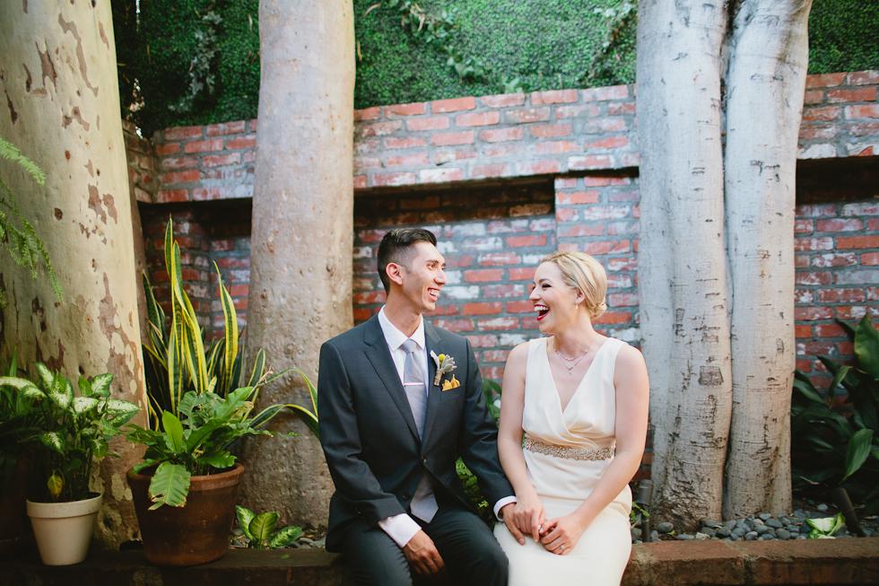 carondelet house wedding-1086.jpg