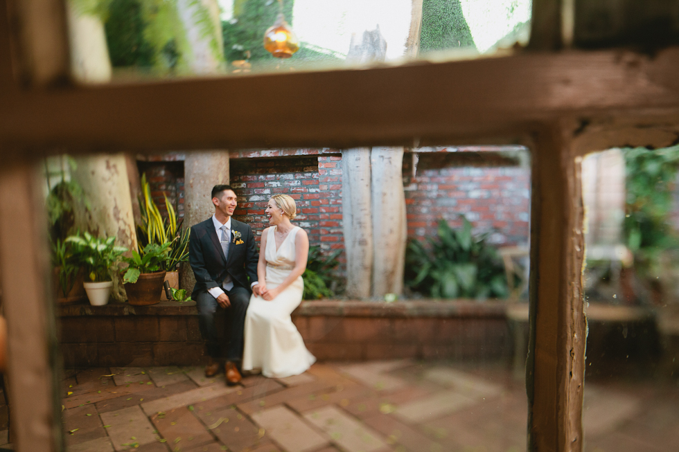 carondelet house wedding-1087.jpg