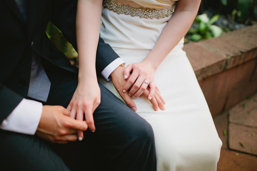 carondelet house wedding-1089.jpg