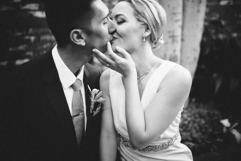 carondelet house wedding-1091.jpg