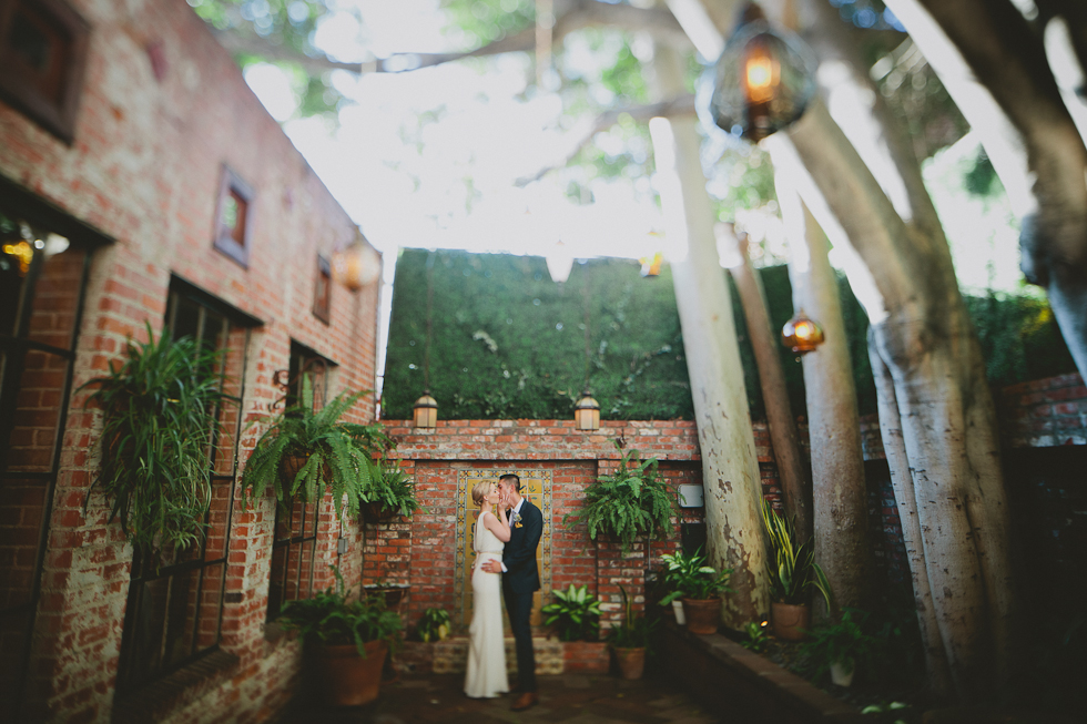 carondelet house wedding-1096.jpg