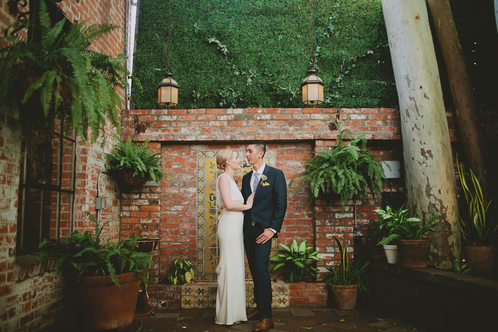 carondelet house wedding-1095.jpg