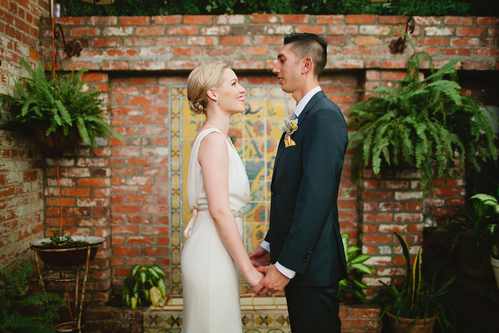 carondelet house wedding-1097.jpg