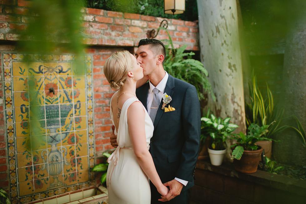 carondelet house wedding-1098.jpg