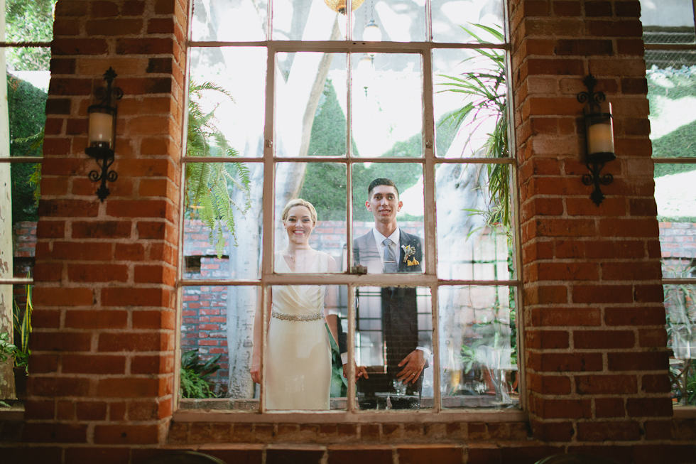 carondelet house wedding-1099.jpg