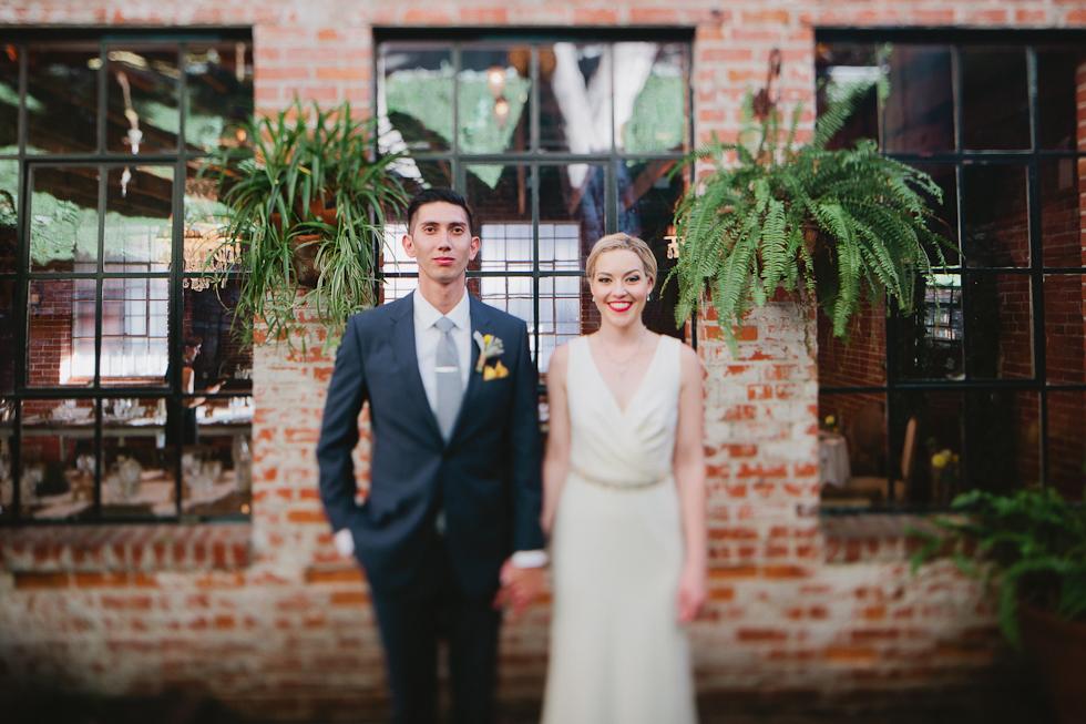 carondelet house wedding-1100.jpg