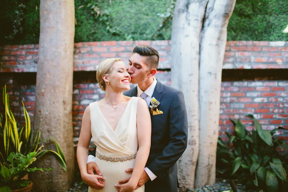 carondelet house wedding-1102.jpg