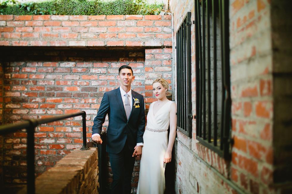 carondelet house wedding-1103.jpg