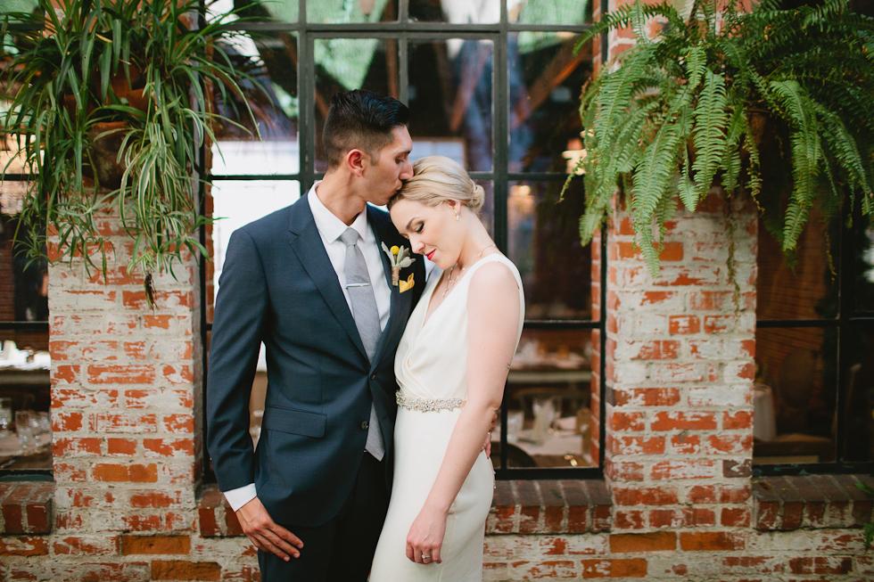 carondelet house wedding-1104.jpg