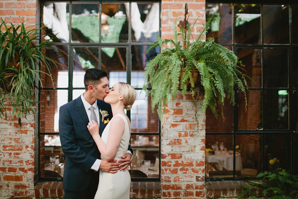 carondelet house wedding-1105.jpg