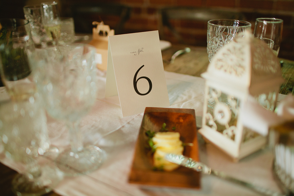 carondelet house wedding-1107.jpg