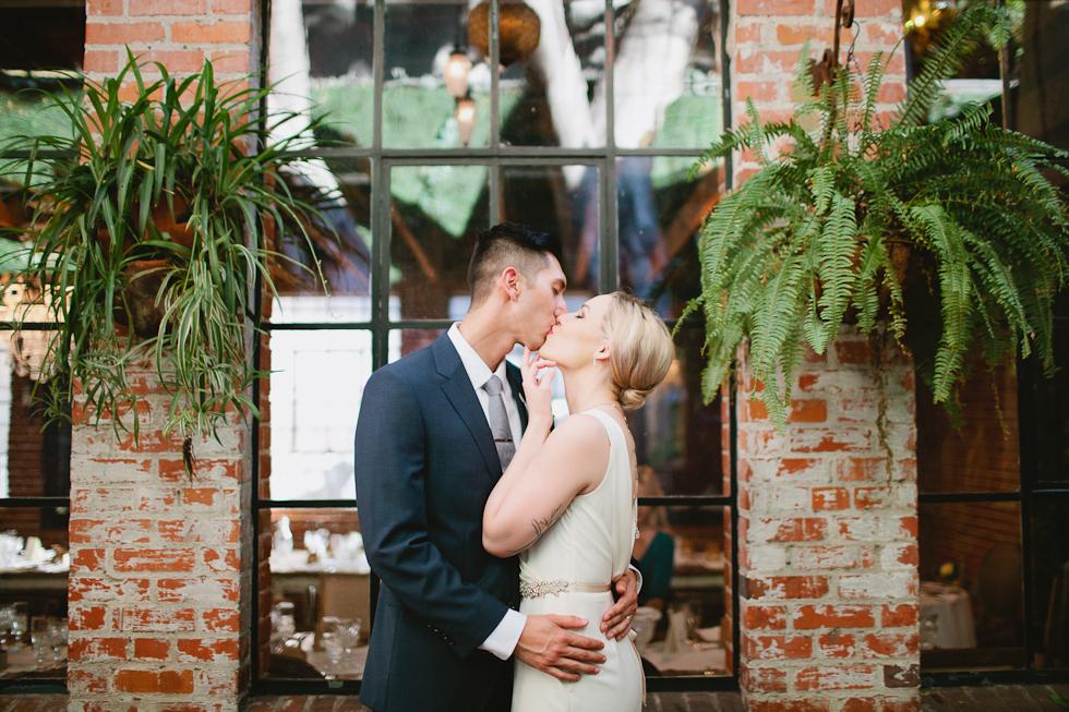 carondelet house wedding-1106.jpg