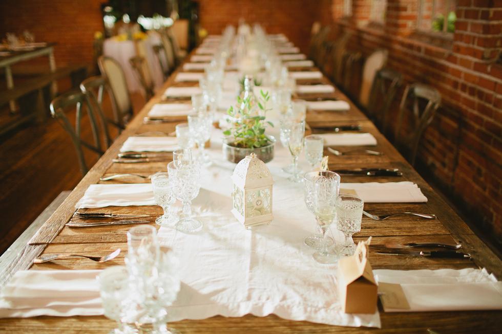 carondelet house wedding-1108.jpg