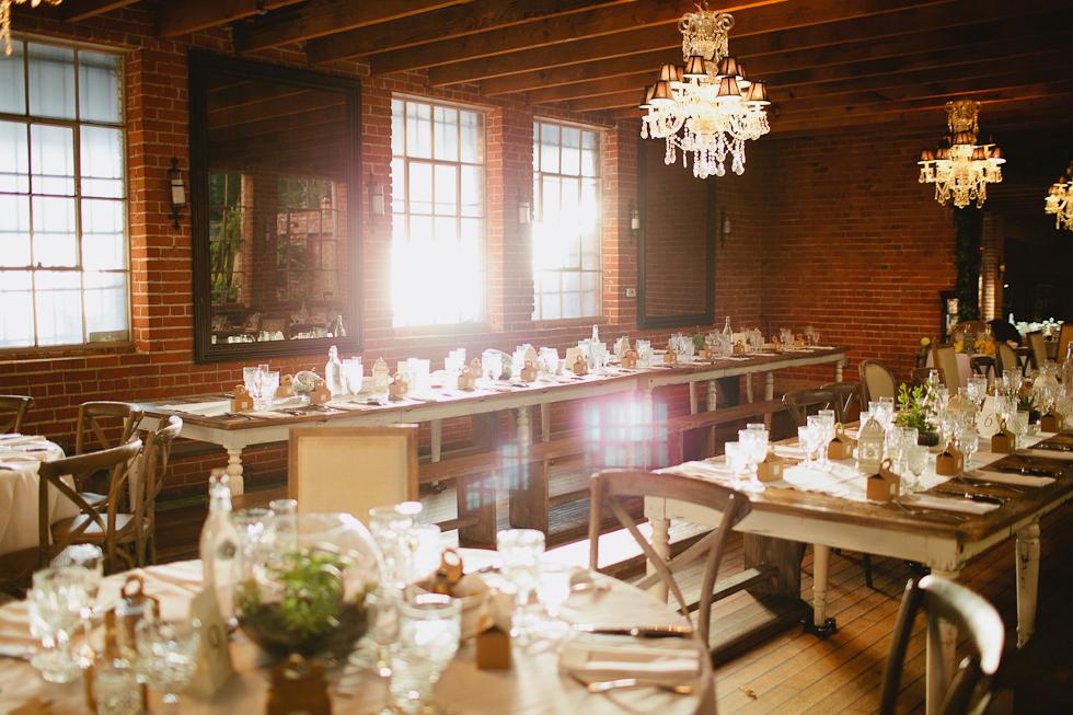 carondelet house wedding-1110.jpg