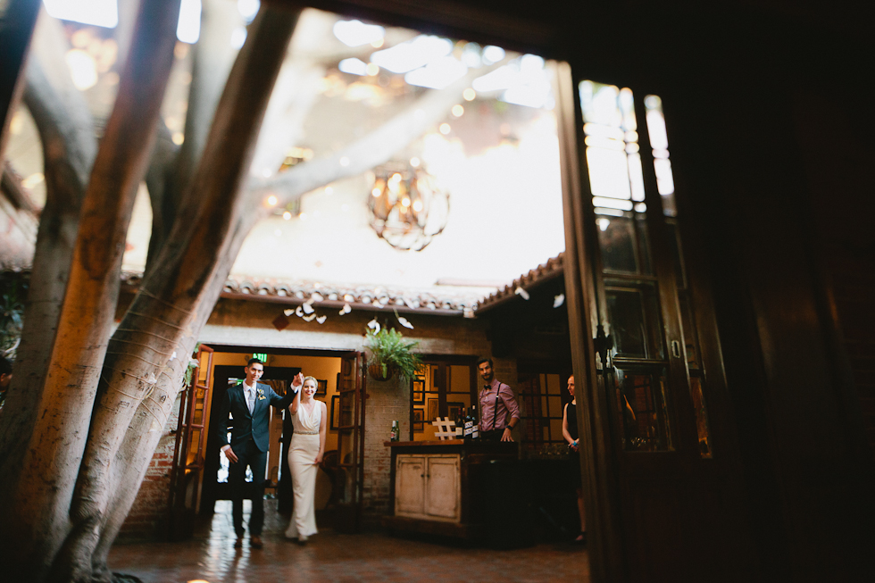 carondelet house wedding-1113.jpg