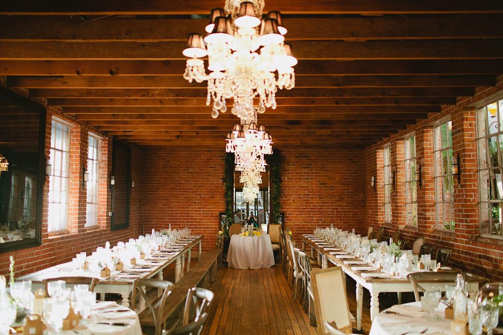 carondelet house wedding-1112.jpg