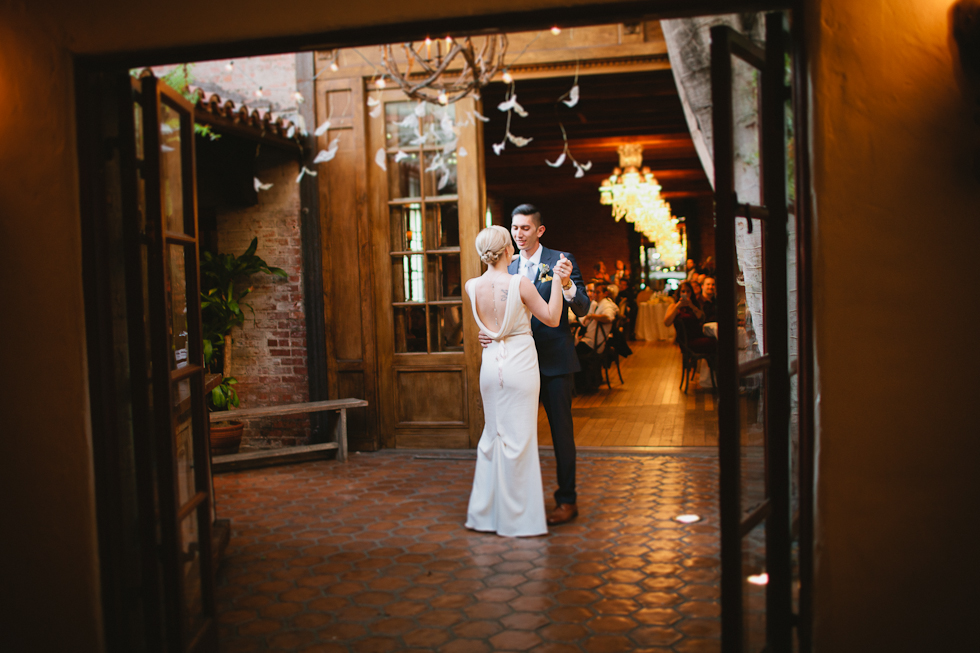 carondelet house wedding-1115.jpg