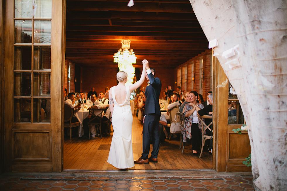 carondelet house wedding-1114.jpg
