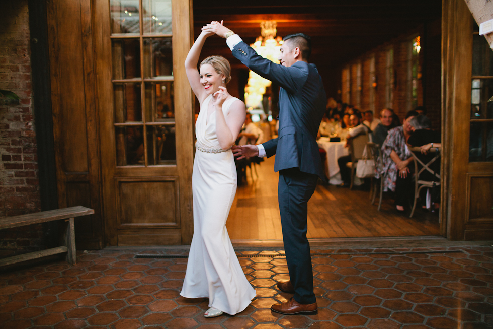 carondelet house wedding-1116.jpg