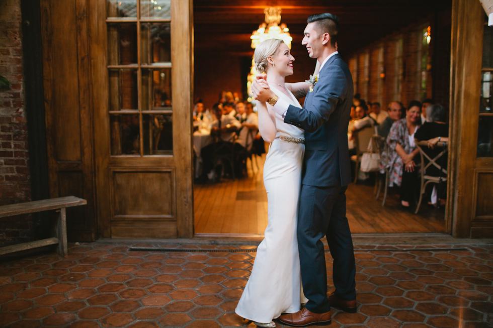 carondelet house wedding-1118.jpg