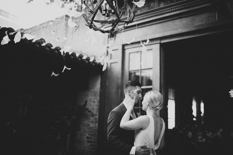 carondelet house wedding-1119.jpg